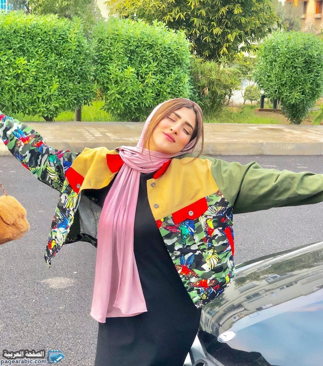 صور أمينة كرم 2020 انستقرام 2021 ويكيبيديا الصفحة العربية Fashion Sari Saree