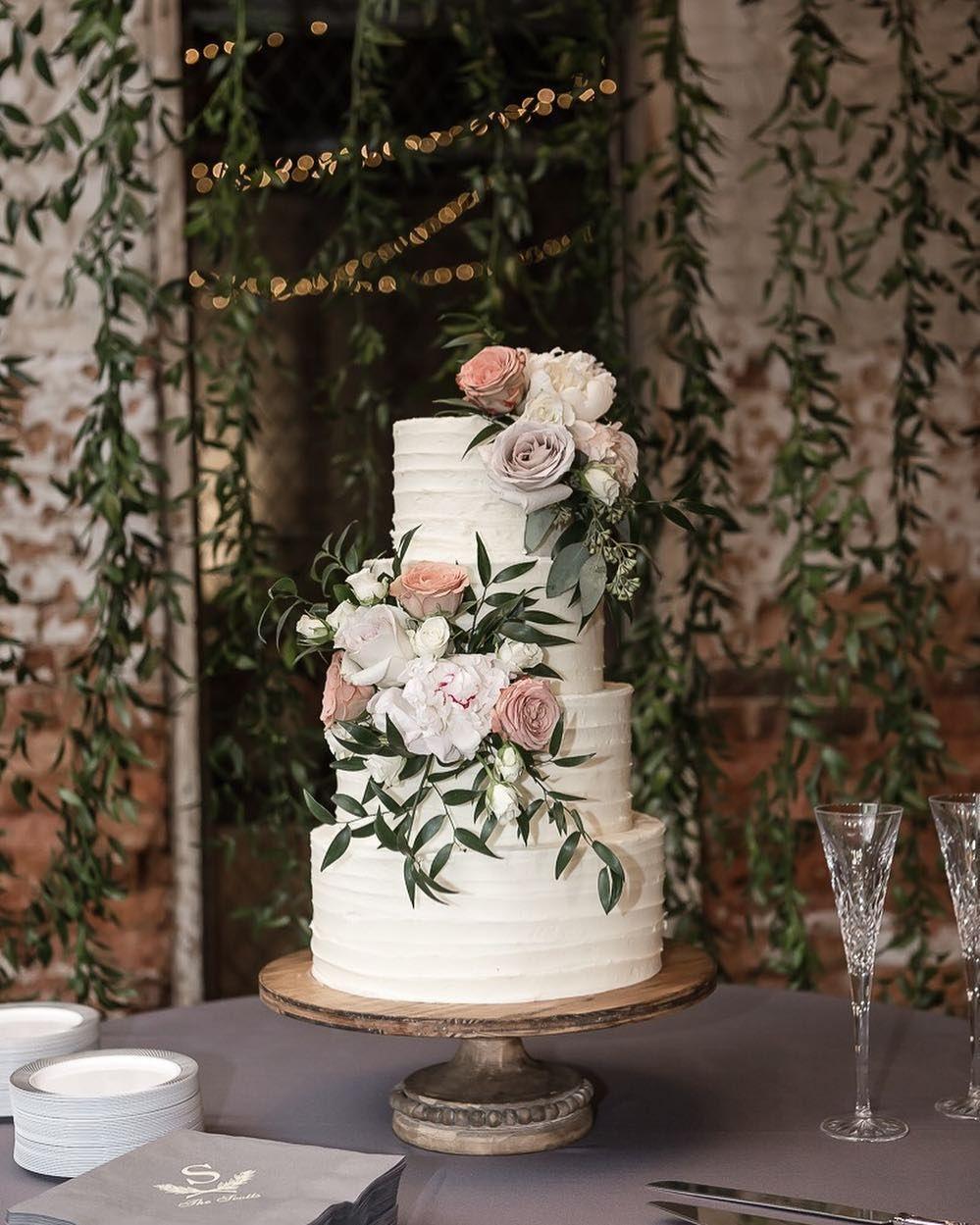 MAKE IT PERFECT | Wedding Planner
