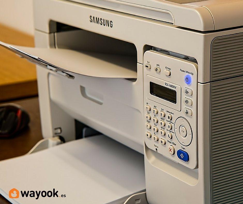 Ya sea en casa o en el trabajo, los escáneres se han convertido en herramientas imprescindibles para trabajar, pero ¿sabes como limpiar un escaner realmente?