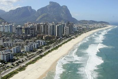 Cap sur Rio / Go to Rio   http://bit.ly/1pDLGsf