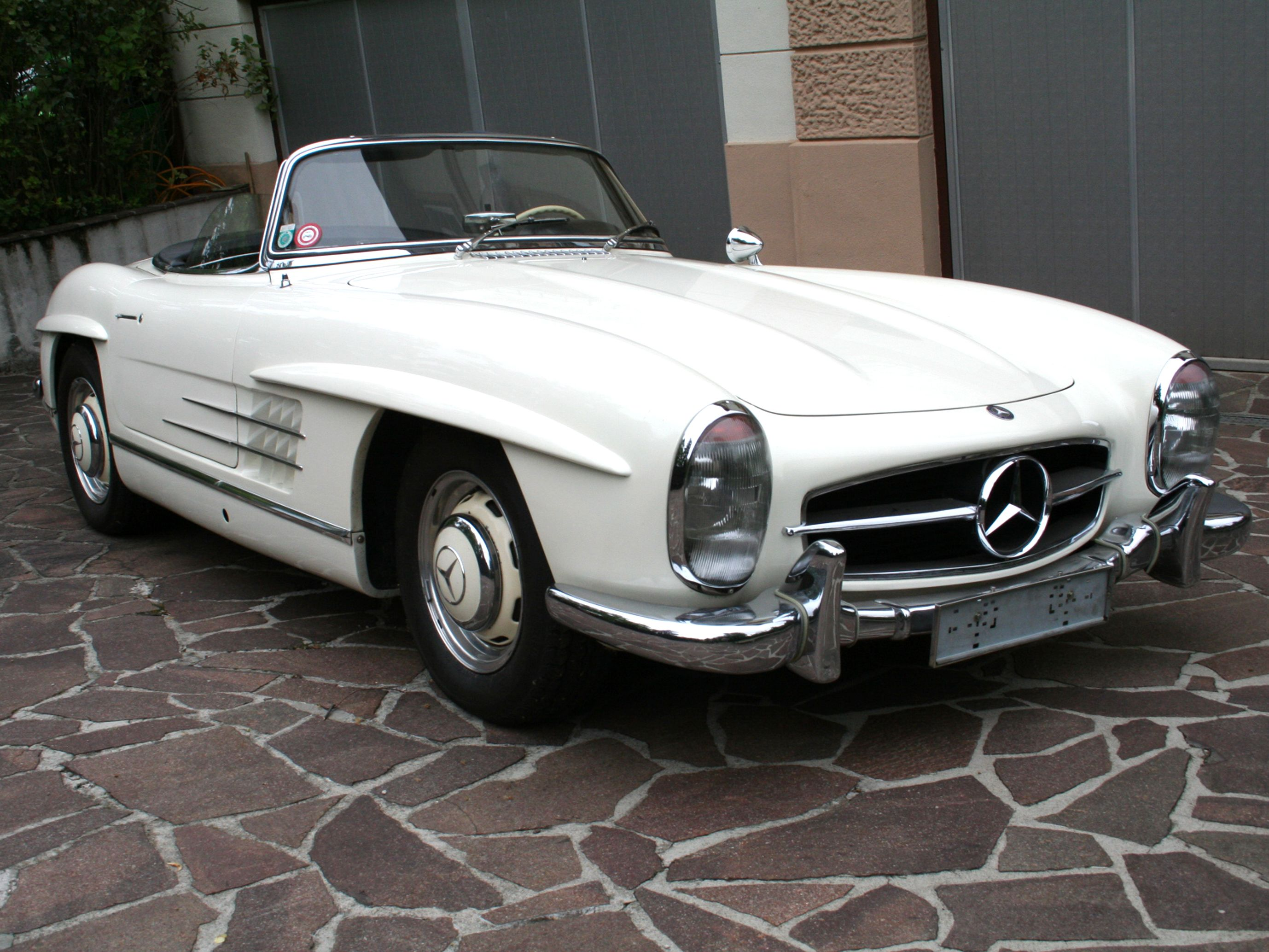 Vintage Mercedes With Images Classy Cars Dream Cars Mercedes