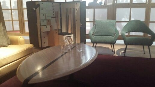 #PoltronaFrau #iSaloni #SaloneUfficio #WorkPlace #SaloneSatellite #EuroLuce #design #designers #exhibition#backstage #architettura #architecture #furniture#milano #lombardy #italy #eccellenzeitaliane #milanodesignweek #MDW15 #FuoriSalone2015