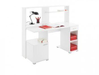 Twitt bureaux bureaux meubles fly desks