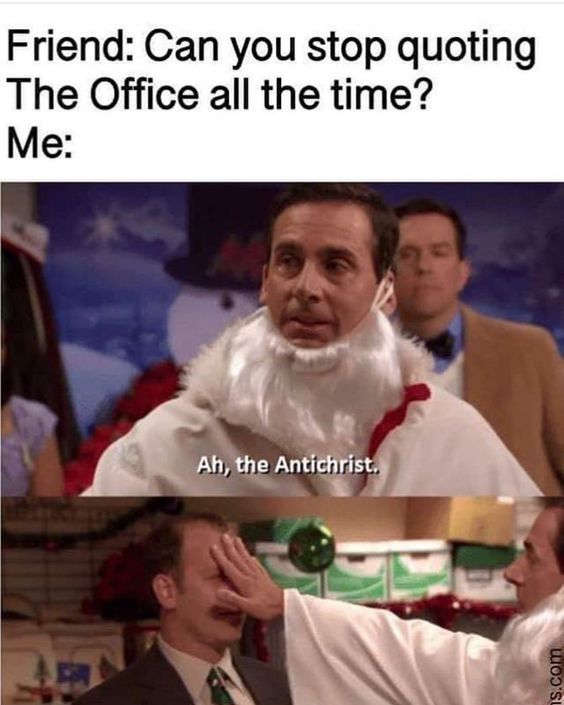 Warning 27 Most Wanted Office Memes The Office Show Office Memes Office Jokes