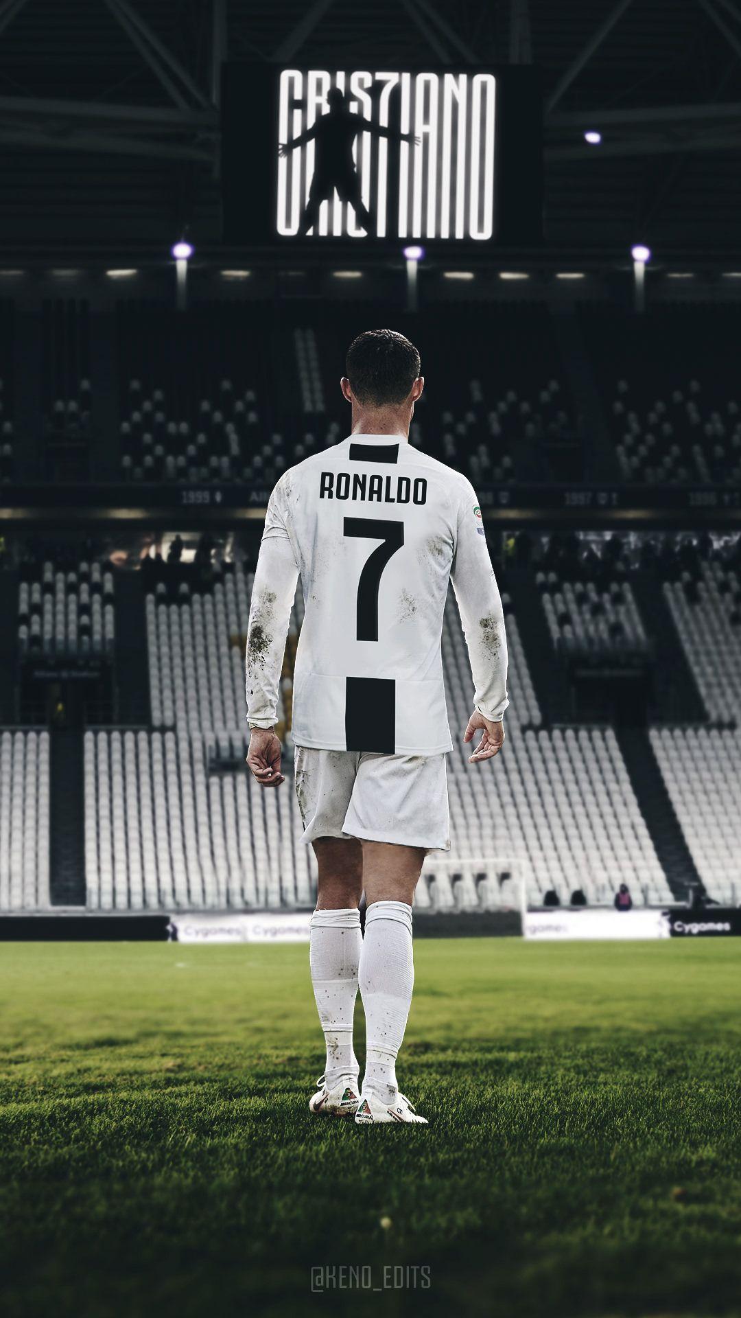 Cris7iano Follow Me On Ig Keno Edits Ronaldo Juventus