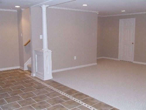 Basements Remodeling finished basements | remodeling basement ideas » finished