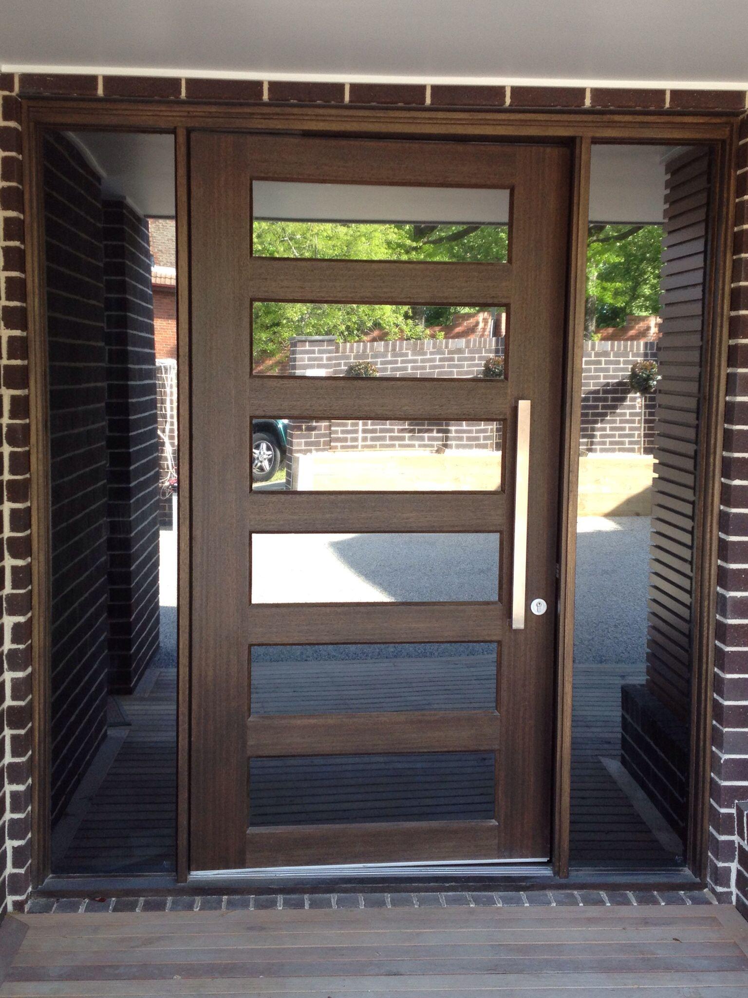 Mirror Tint House Front Door Front Doors With Windows Front Door