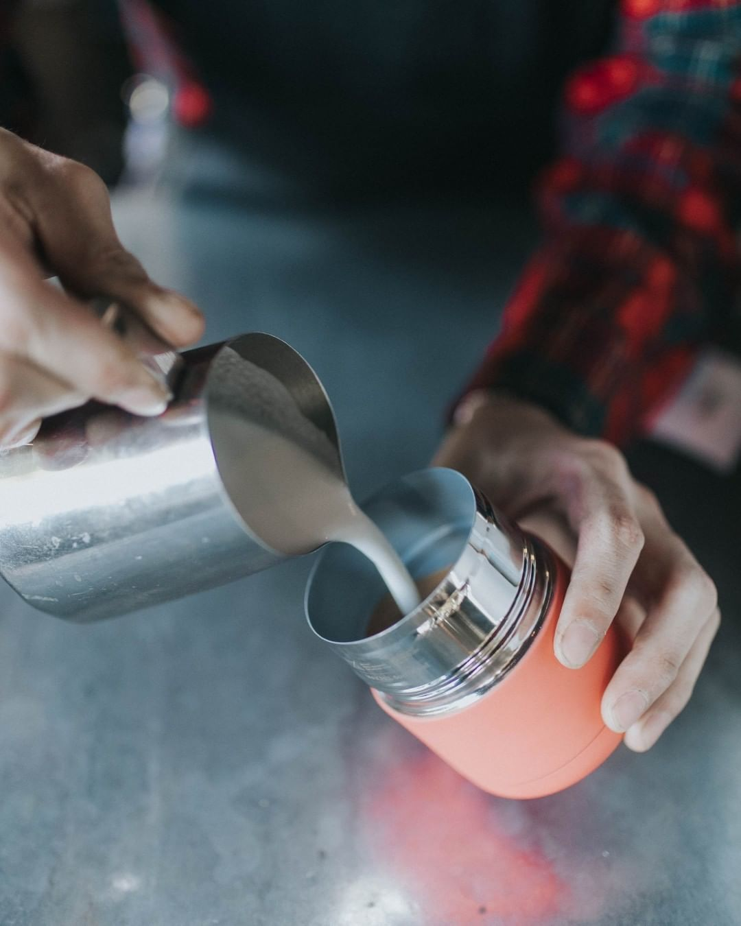 Frank Green On Instagram Our Ultimate Unbreakable Reusable Cup Features A Revolutionary Ceramic Inner Layer To Alway Reusable Cup Pure Products Reusable Cups