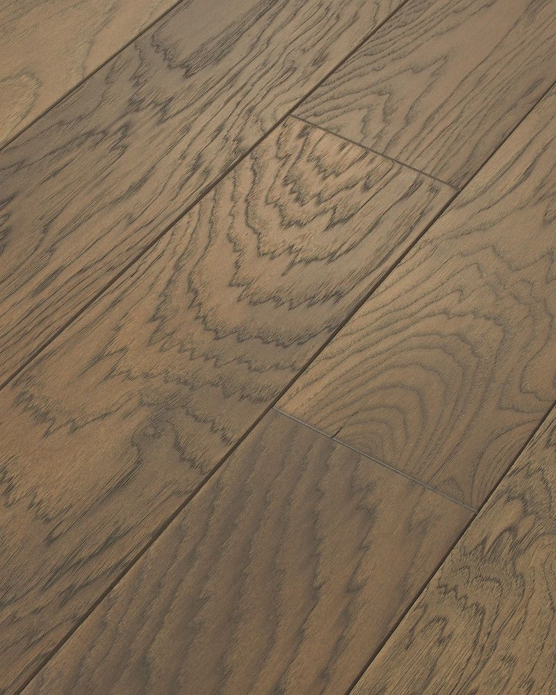 Engineered Tennessee Plank | Walking tall, Plank and Interior trim