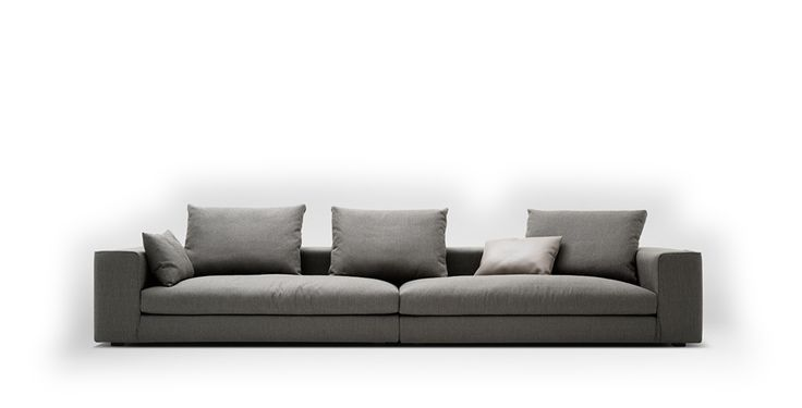 crescent sofa camerich restoration hardware chelsea casa - google search | inspiration google,