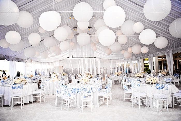 Superb Winter Wonderland Wedding Decorations Ideas Part - 11: Decorations: Winter Wonderland Wedding Ideas South Africa, Wedding .