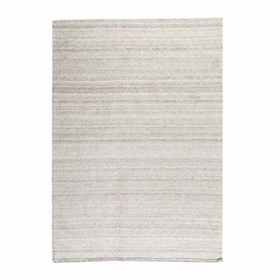 lakos tapis fait main gris plusieurs tailles disponibles deco pinterest salons. Black Bedroom Furniture Sets. Home Design Ideas