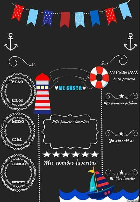 Pin De Mar Cavagnaro En Cumpleaños Pizarras De Cumpleaños