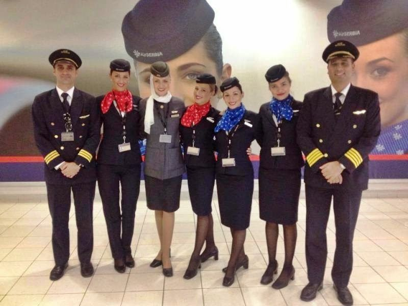 etihad flight attendant - Google Search Etihad Beauties - british airways flight attendant sample resume