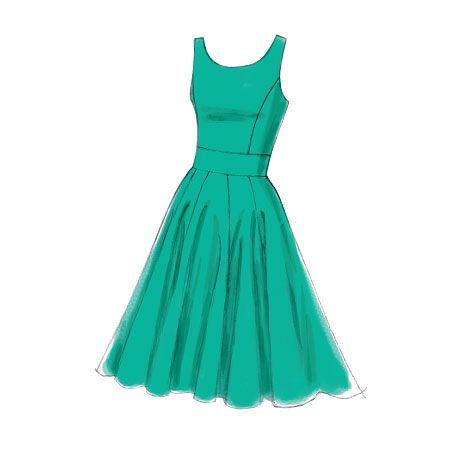 for neoprene scuba fabric from gorgeousfabrics - look for JoAnn\'s ...