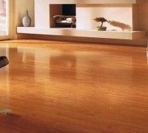 Tarkett Laminate Flooring Reviews read 36 reviews of tarkett synthetic floors or write your own review company has additional quebec Tarkett Laminate Flooring Reviews Why Tarkett Laminate Flooring Can Be The Best Option We
