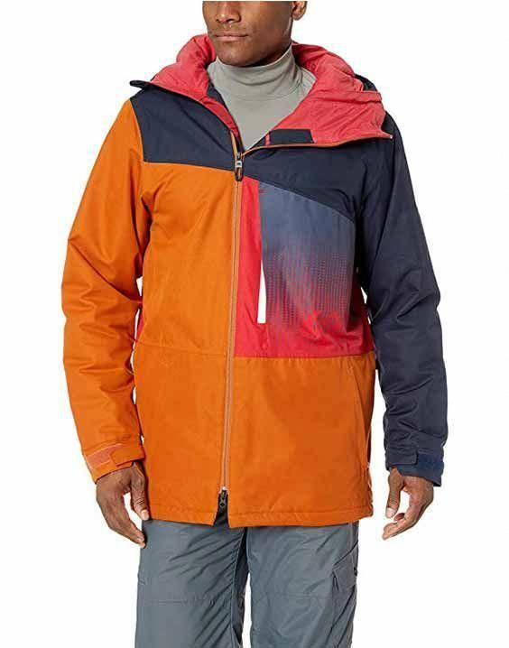 Mens Clothing Discount Online Post1676887250 Mens Clothing Discount Online Post1676887250 Snowboard