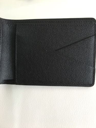f546e2cc557 NEW-Louis-Vuitton-Wallet-Made-in-France | louis vuitton | Louis ...