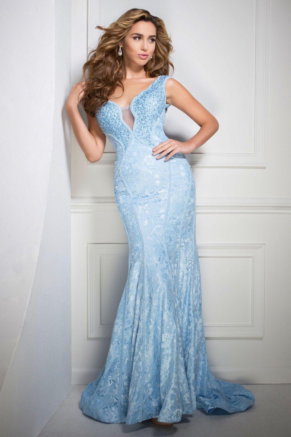 Contemporary Prom Dresses Cannock Sketch - All Wedding Dresses ...