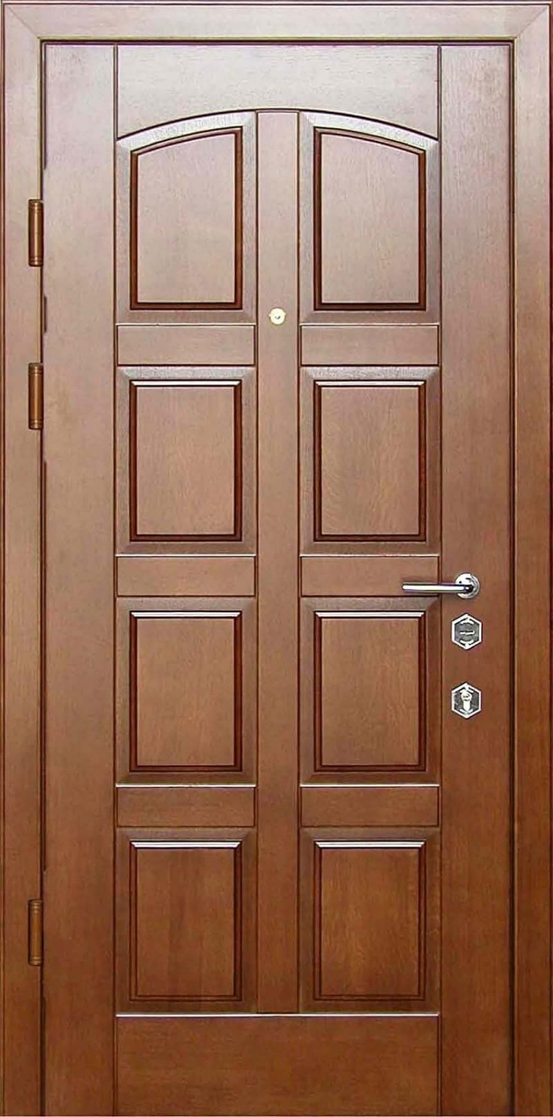 Top 50 Modern Wooden Door Design Ideas You Want To Choose Them For