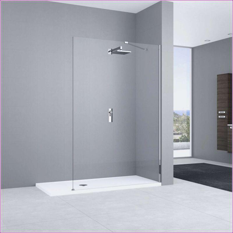 55 Idee Carrelage Salle De Bain Leroy Merlin 2018 | salle de bain ...