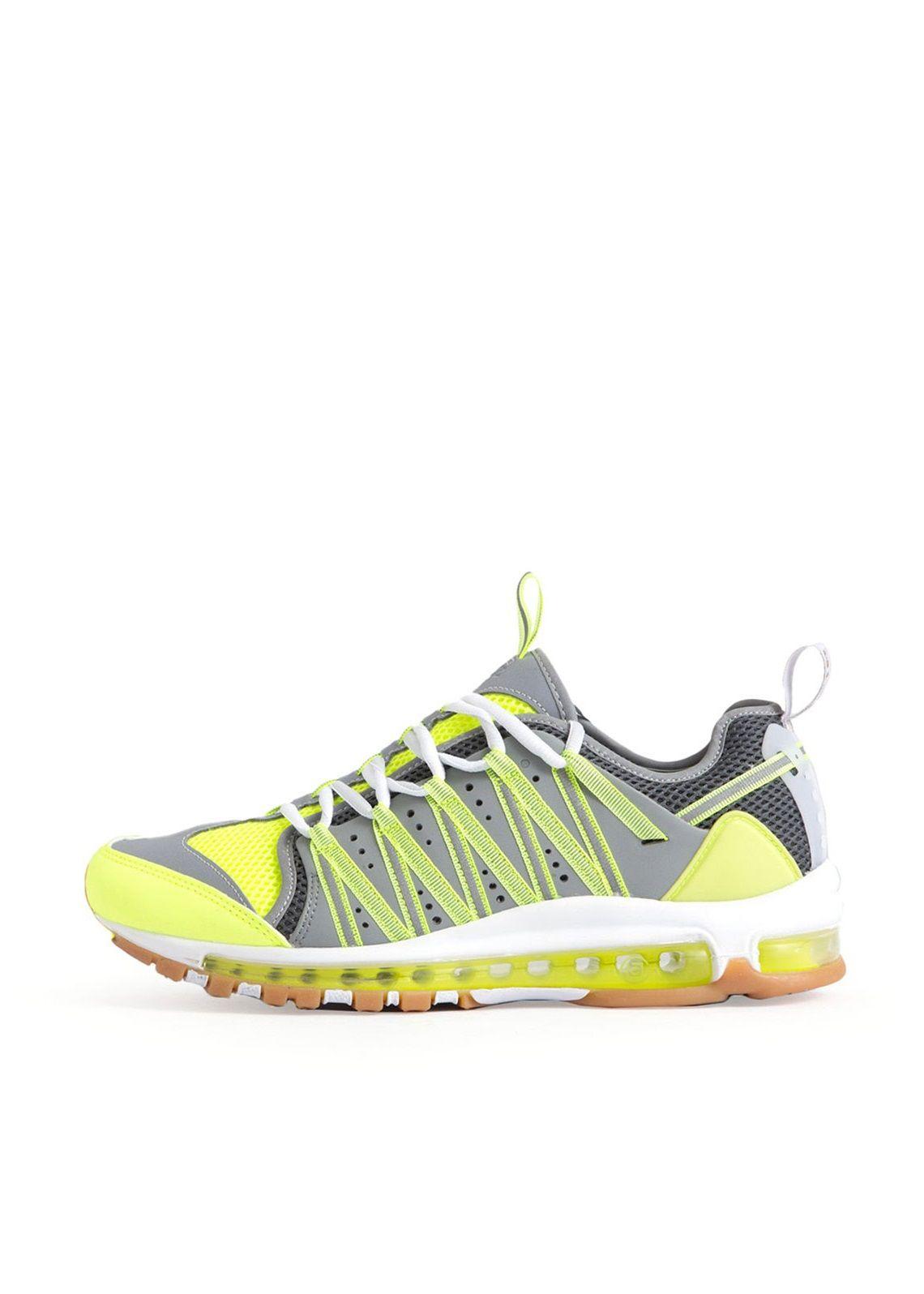 Pin by J S on Shoes   Nike air max 97, Air max 97, Air max