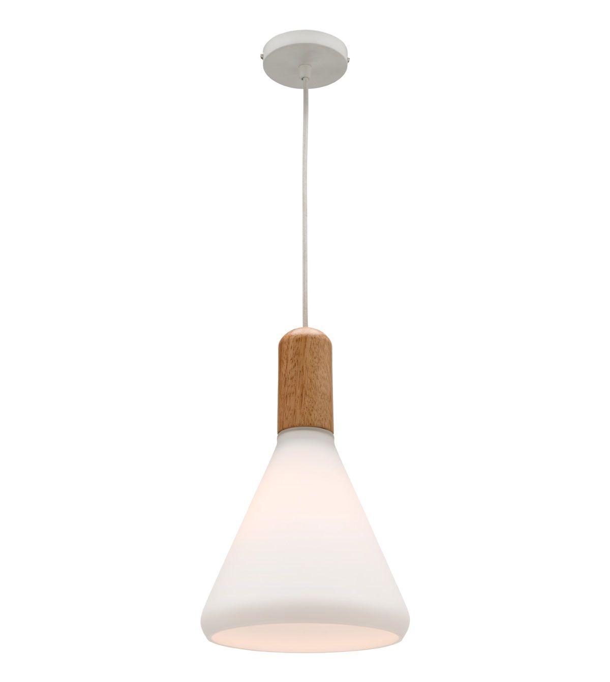 Buy Telbix Australias Assan 1 Light Small Pendant at