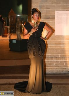full figured fashion week models - Google Search