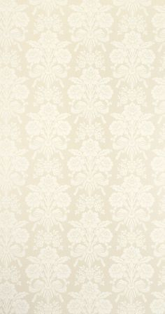 TAPETTI TATTON LINEN