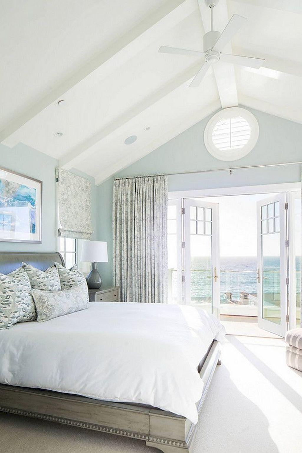 Setyouroom Com Nbspsetyouroom Resources And Information Lakehouse Bedroom Beach House Bedroom Beach House Interior