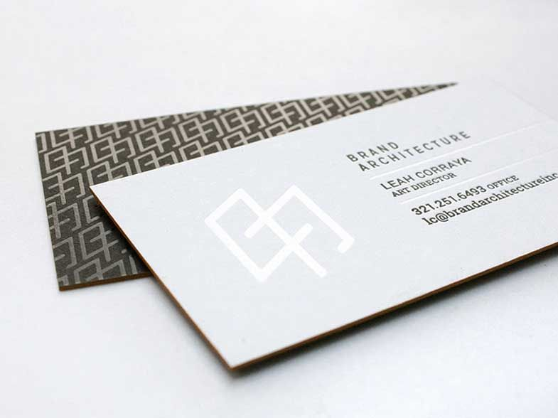 15 edgy business cards best of september 2014 creative 15 edgy business cards best of september 2014 colourmoves