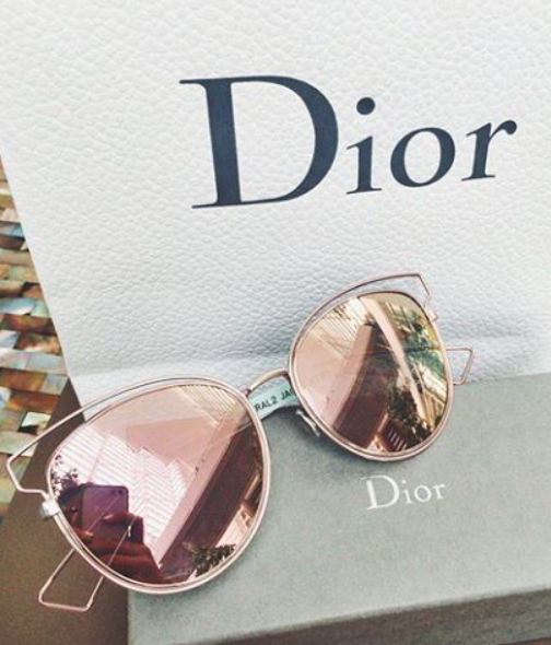 71b5d2fb5f548 dior  so real  sunnies