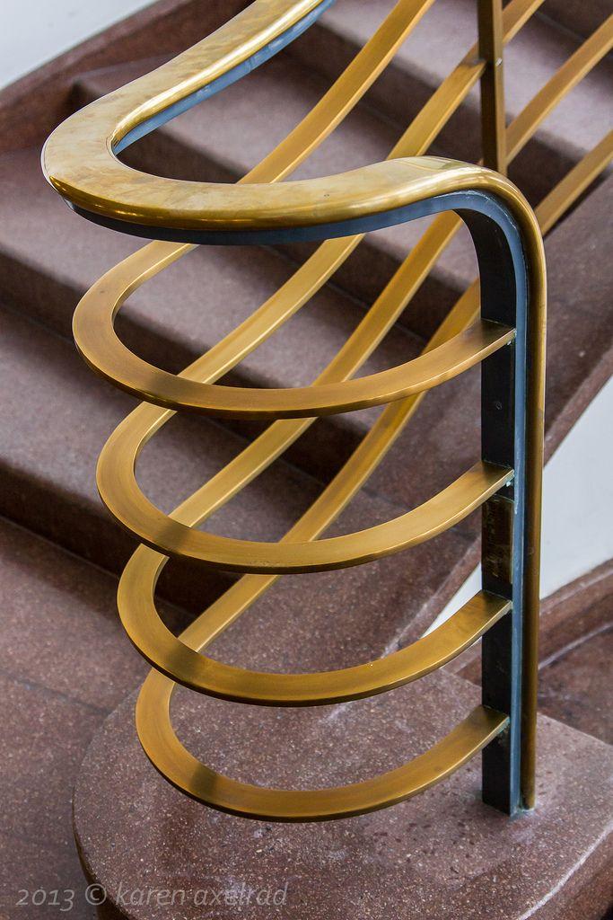 20130327 Mendelsohn 3204 Jpg Art Deco Interior Art Deco Home Bauhaus Architecture