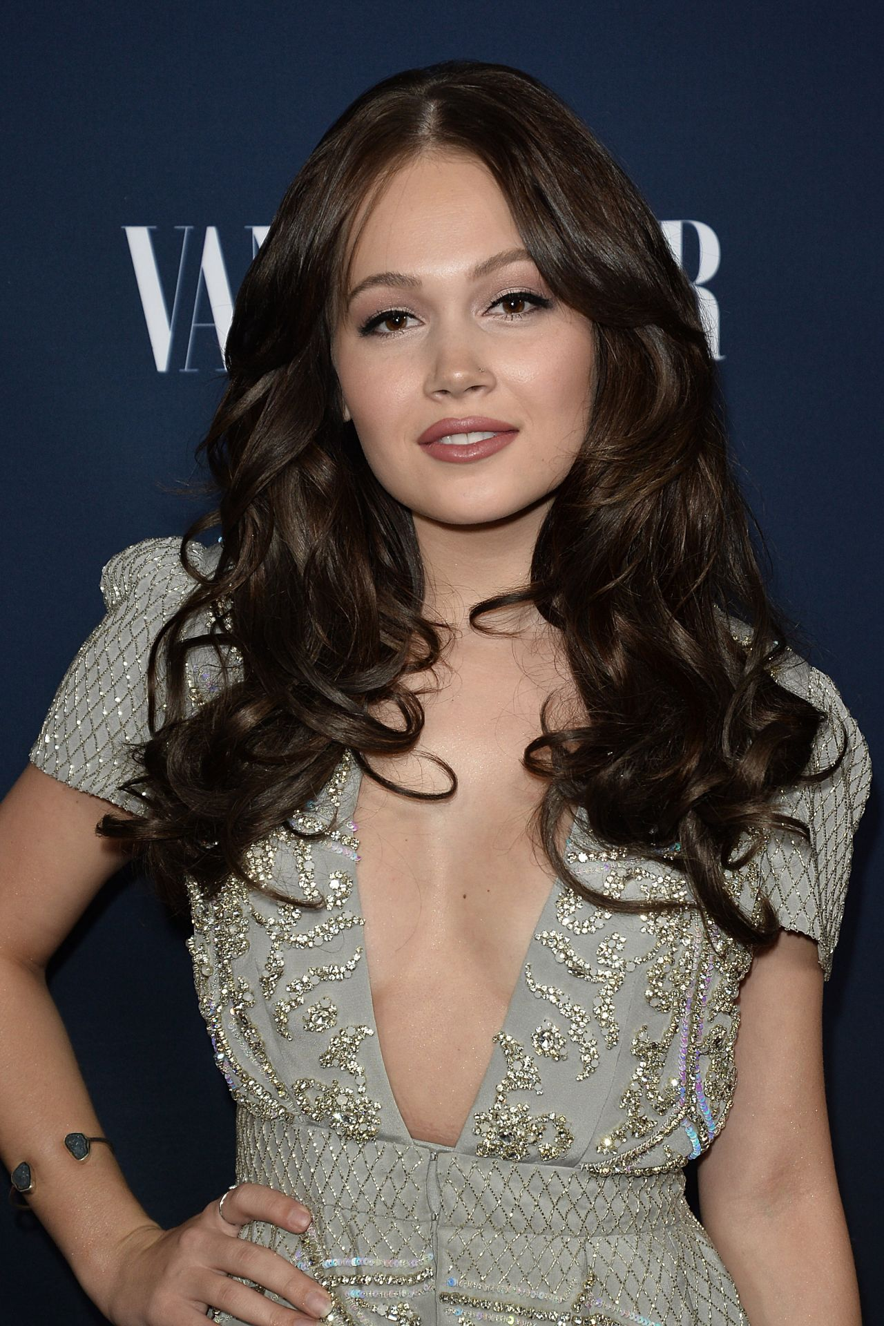 Young Kelli Berglund  nudes (55 images), iCloud, see through