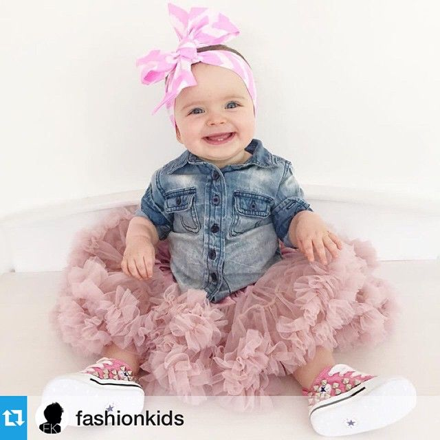 #Repost from @fashionkids with @repostapp --- By @milliebellediamond  Skirt @bugsinstyle  Shoes SpikedCons Bow @milliebellediamond #postmyfashionkid #fashionkids WWW.FASHIONKIDS.NU 👈👈👈👈Customer Satisfaction!! ✔️💯🙏👌😉
