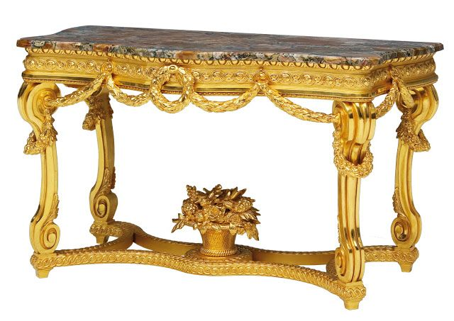 Cressent TABLES Pinterest Louis xvi and Tables