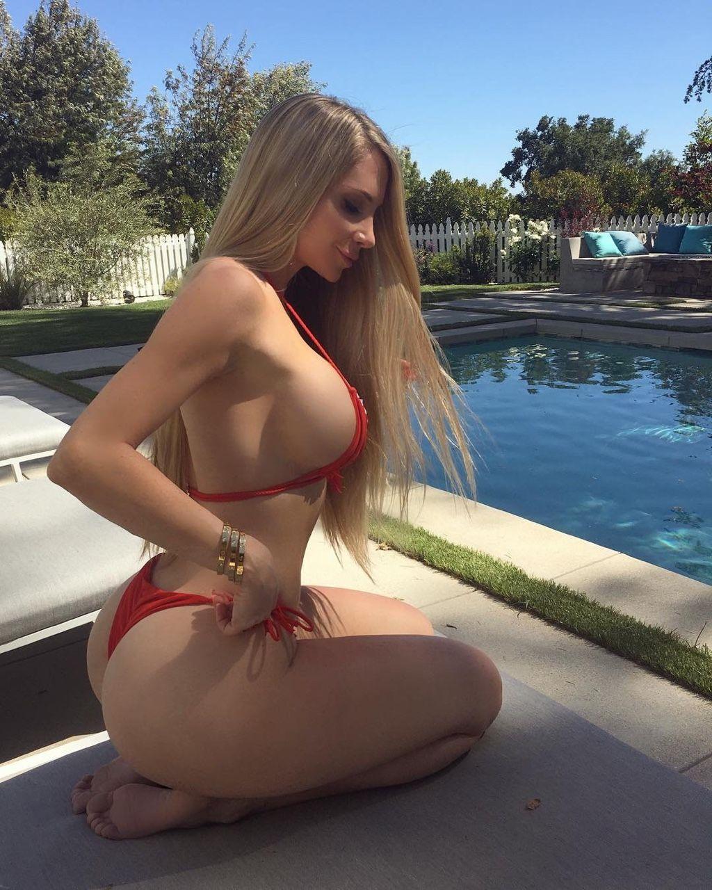 Chiara Scelsi Sexy. 2018-2019 celebrityes photos leaks! nude (39 photos)