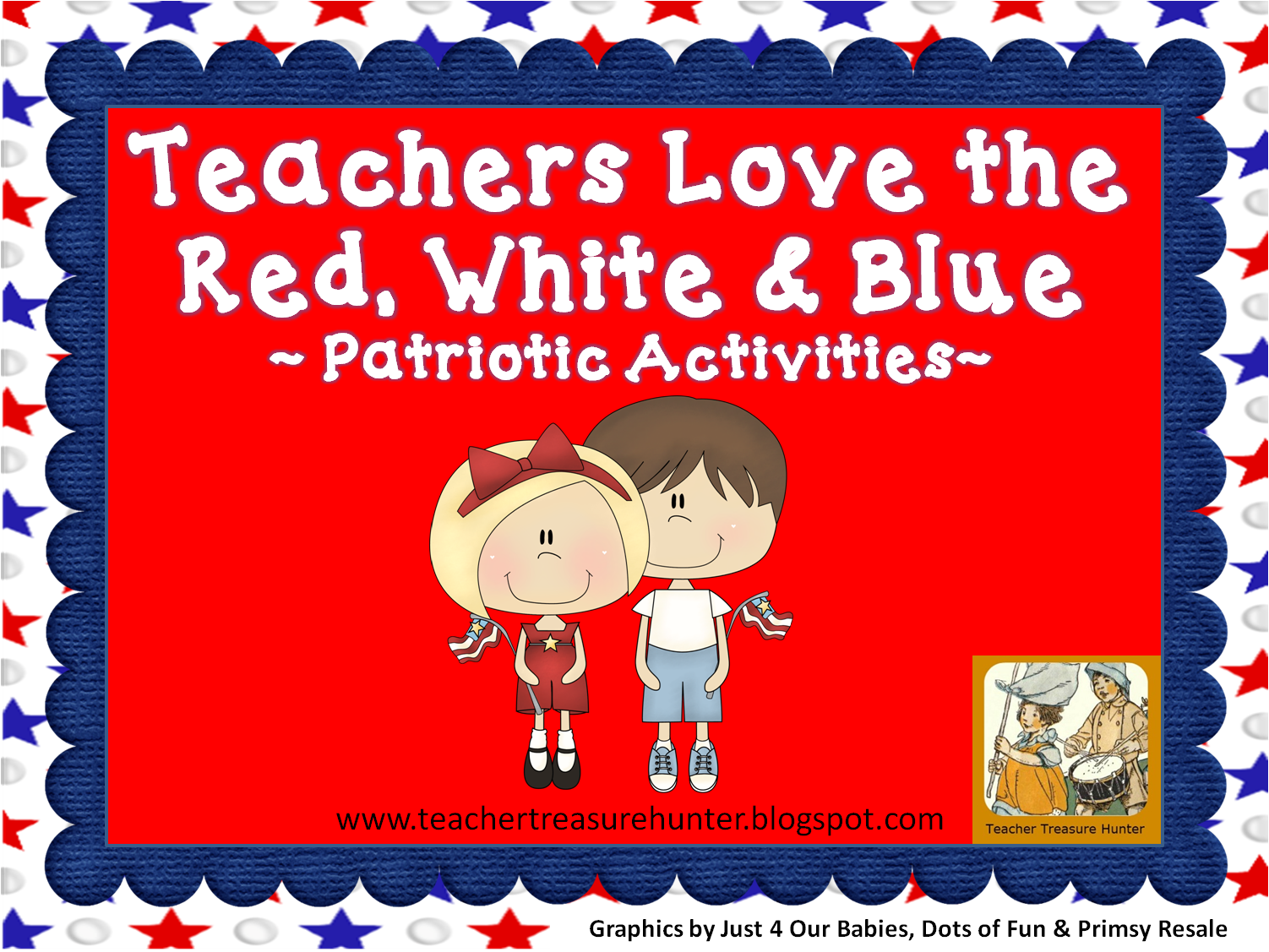 A Collaborative Board For Patriotic Activities If You Would Like To Teachherpleaseblogspotcom Join The As