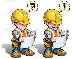 Resultado De Imagen Para Ingenieria Civil Dibujos Animados Ingenieria Civil Ingenieria Dia Ingeniero