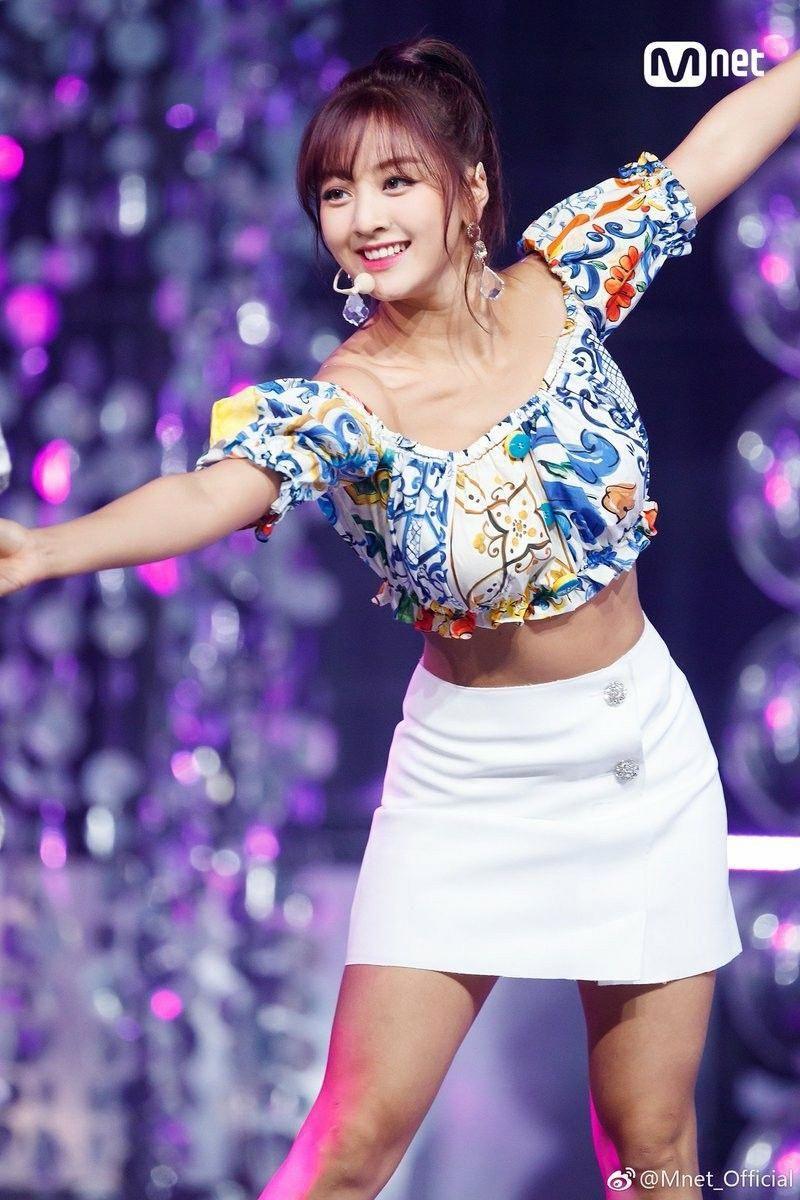 God Jihyo Twice Twice Jihyo Jihyo Korean Girl Cute Beautiful Kpop Idol Popularkoreanfashion Korean Fashion Trends Stage Outfits Korean Fashion
