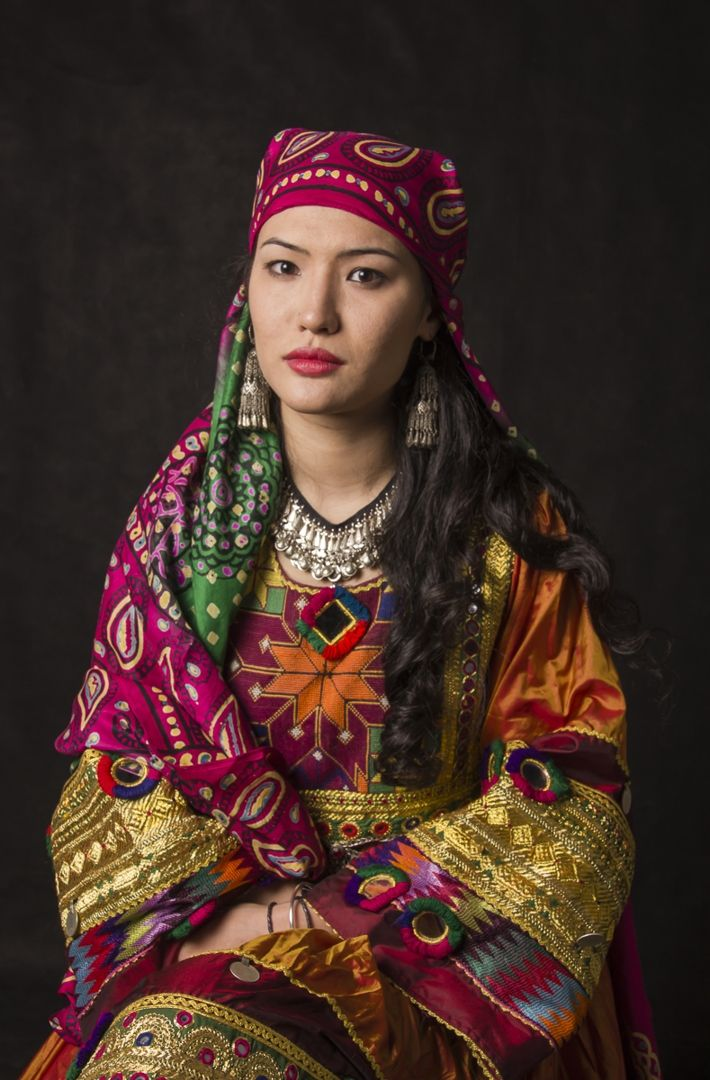 HOME exhibition is a celebration of cultural diversity