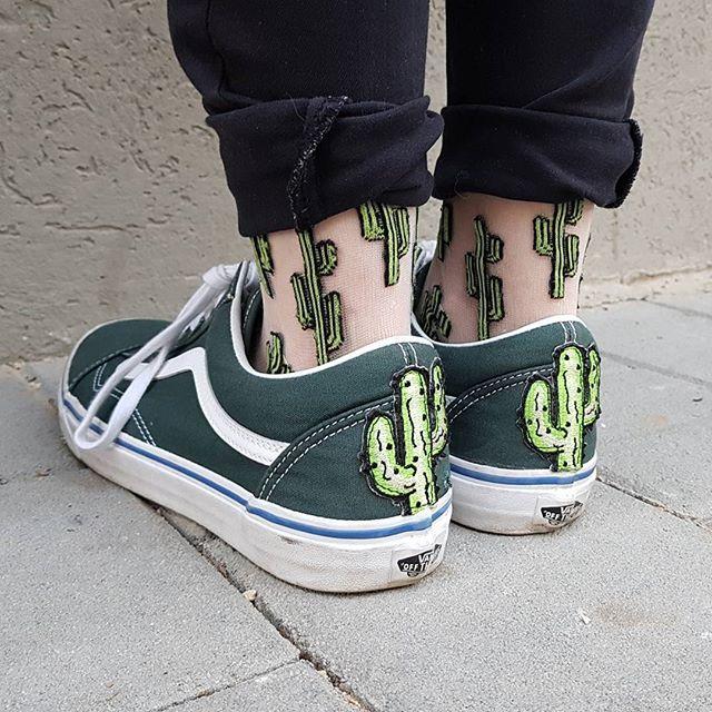 chaussure harry potter femme vans