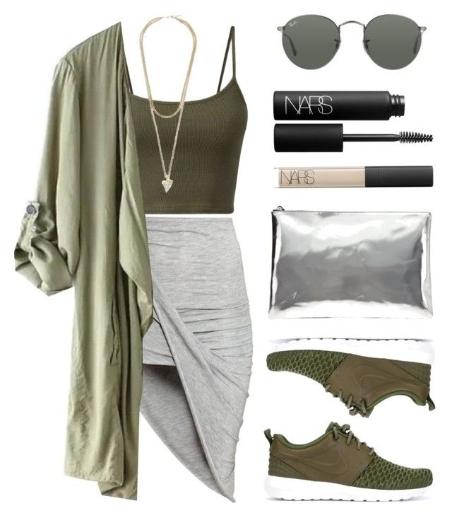 greens outfit gr nes kleid sportliche outfits und. Black Bedroom Furniture Sets. Home Design Ideas