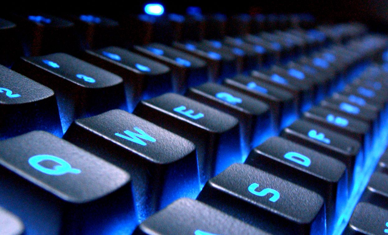Entry Level Technical Writer Resume Sample   Free Resume Templates ...