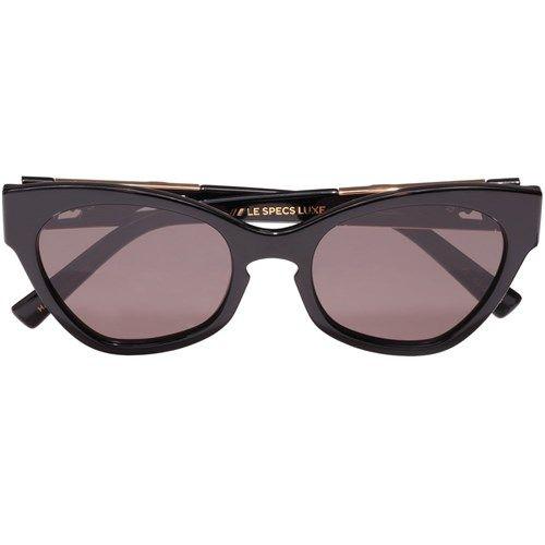 RAFFINÉ PANTHÈRE   Mode   accessoires   Pinterest   Smoking, Le specs and  Black b86c2736fff7