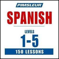 Pimsleur French Reading Booklet Pdf