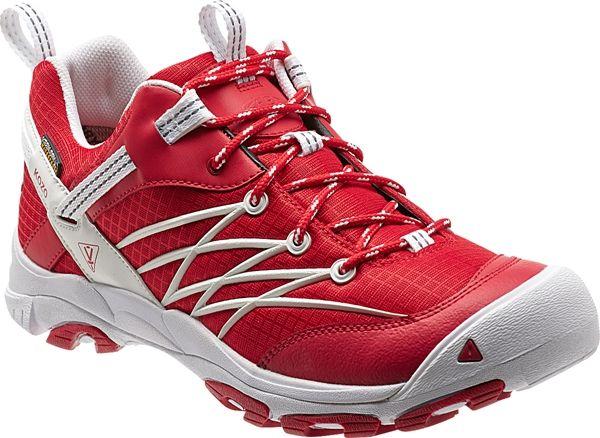 KEEN Footwear - Men's KOZO