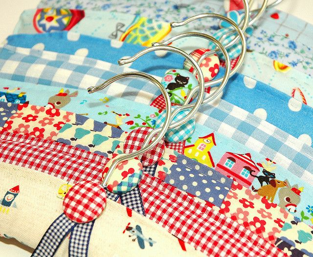 Clothes Hangers For Baby Boys Fabric Covered Hangers Sewing