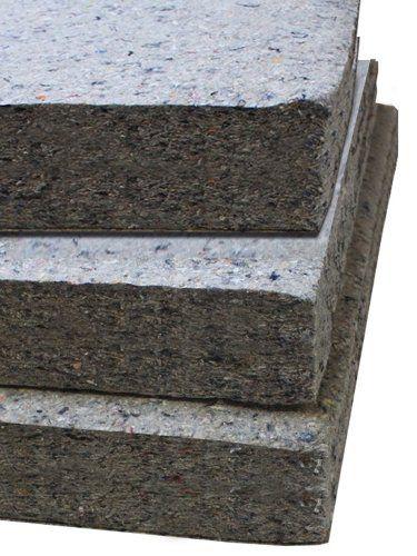 Bodoos Com Acoustic Panels Diy Acoustic Panels Eco Friendly Insulation