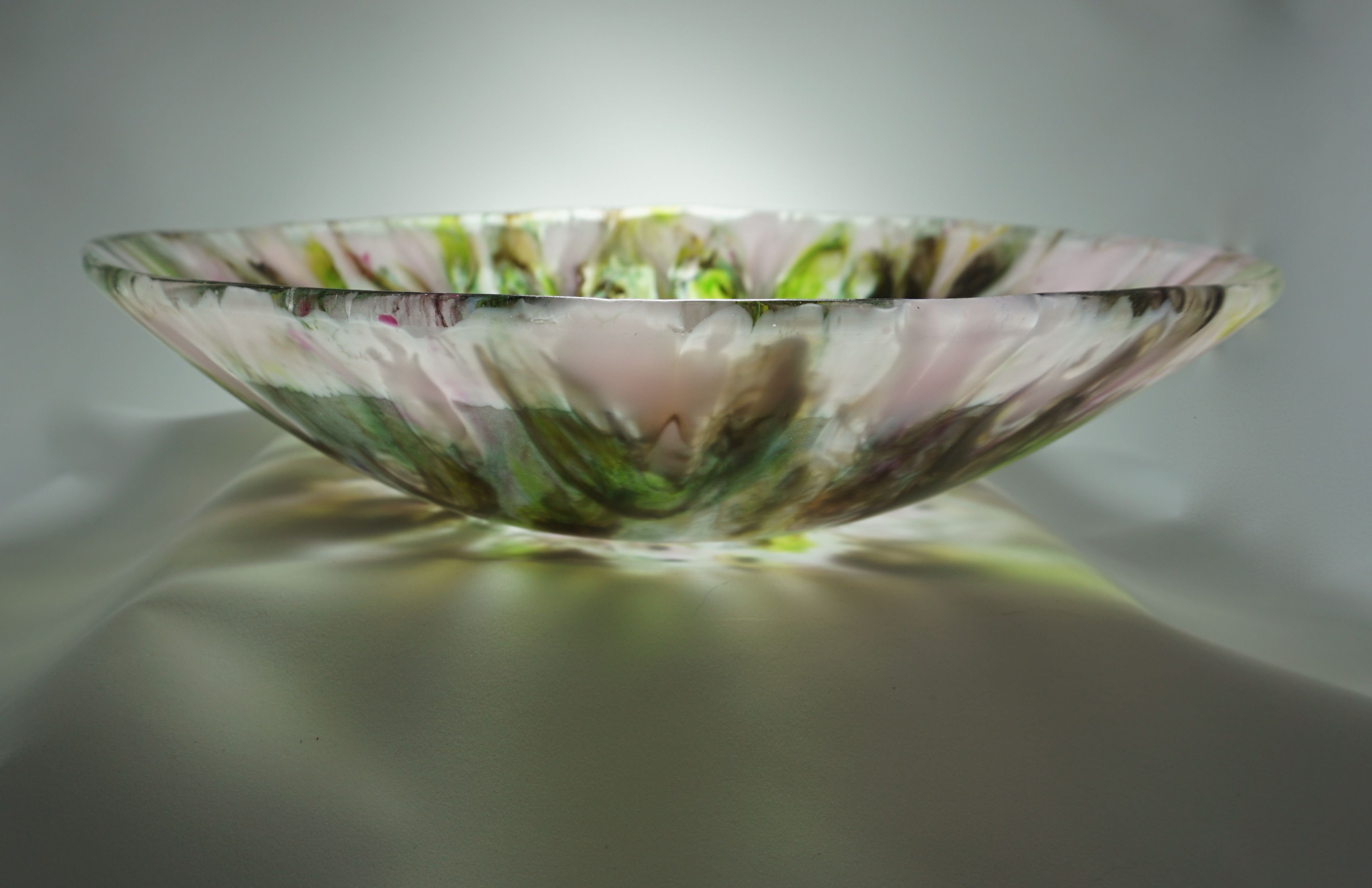 By LJ Glass Designs